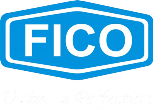 FICO Electric
